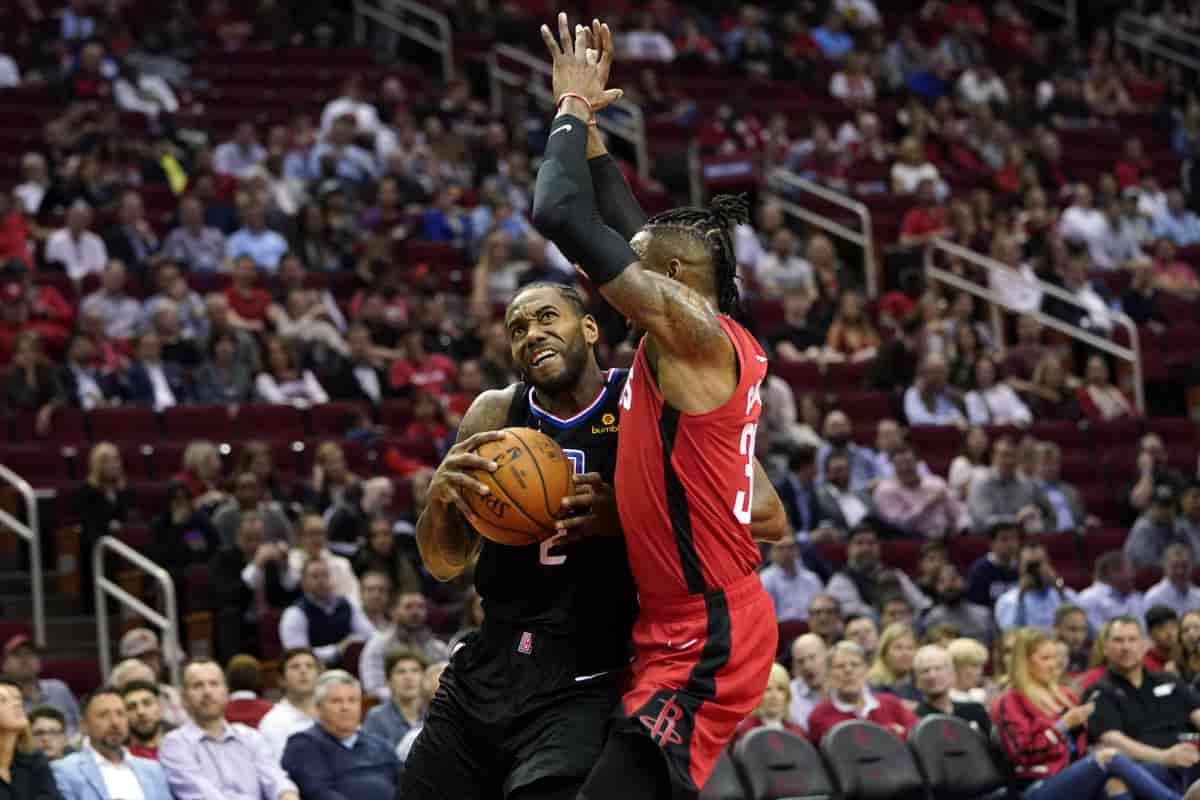 NBA 2020-21 LIVE: Rockets vs Kings Online LIVE Streaming, TV Channel, Date, Timing, Score, Results and Lineups