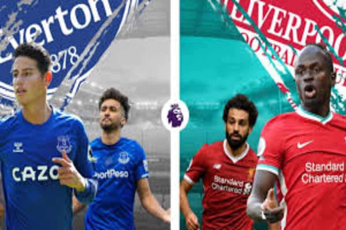 Southampton vs Liverpool prediction, preview, team news and more | Premier League 2020-21