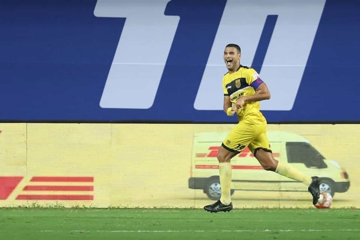 ISL 2020-21: Chennaiyin FC vs Hyderabad FC prediction, preview, team news and more
