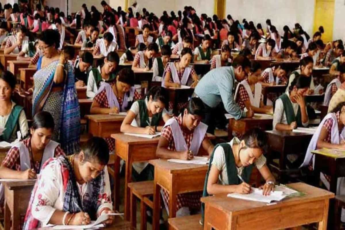 ICSE, ISC Boards 2021: Preparation tips to score high in class 10th, 12th exams