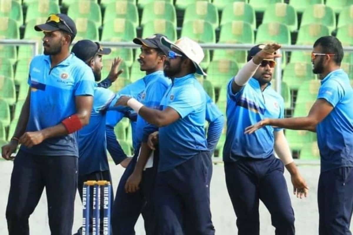 Syed Mushtaq Ali Trophy 2021: Full schedule, venue, teams, telecast and live streaming