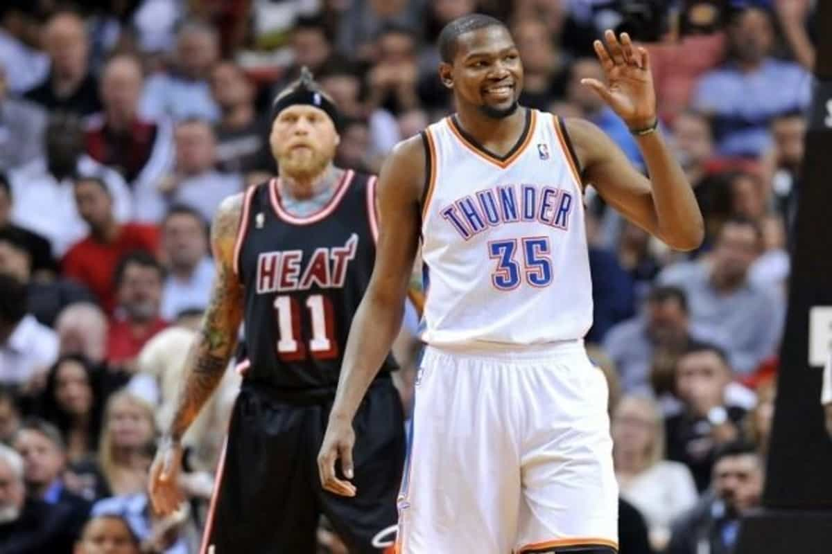 NBA 2020-21: Oklahoma City Thunder vs Brooklyn Nets LIVE Streaming, TV Channel, Date, Timing, Results and Lineups