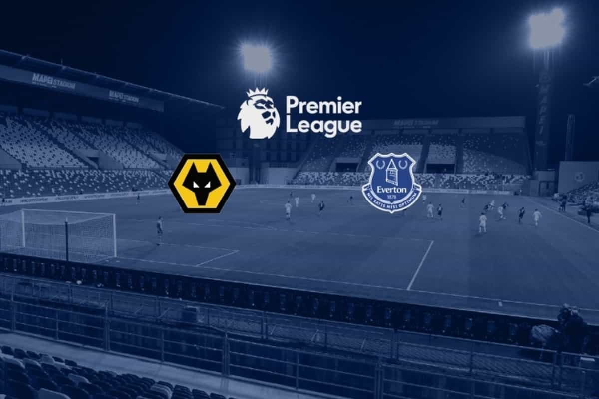English Premier Leauge: Wolverhampton Wanderers	 vs Everton United Live Streaming, Dream11 Team, Prediction, Squads