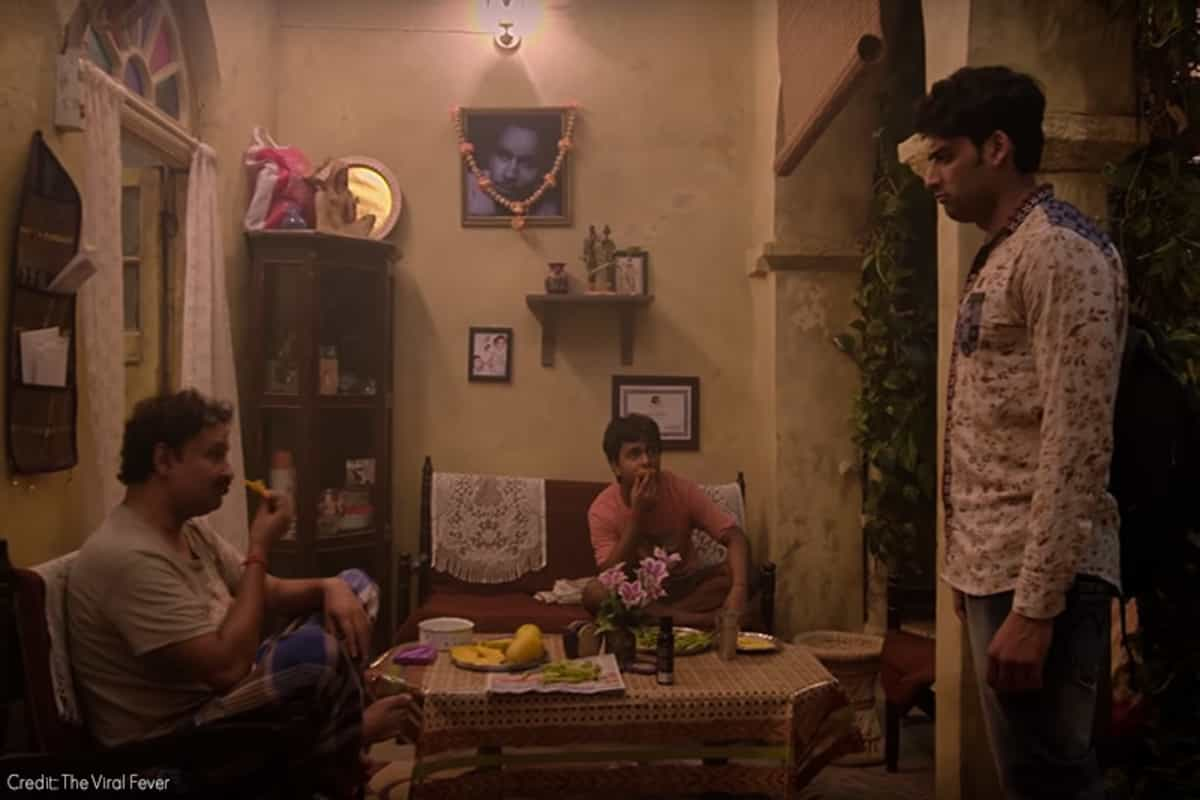 Gullak Season 2 review: This middle class drama is as genuine as pure love
