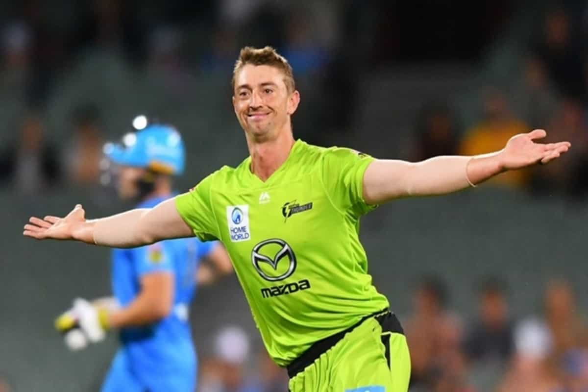 BBL 2020-2021  LIVE: Sydney Thunder vs Sydney Sixers Live Streaming, Dream11 Team, Prediction, Squads
