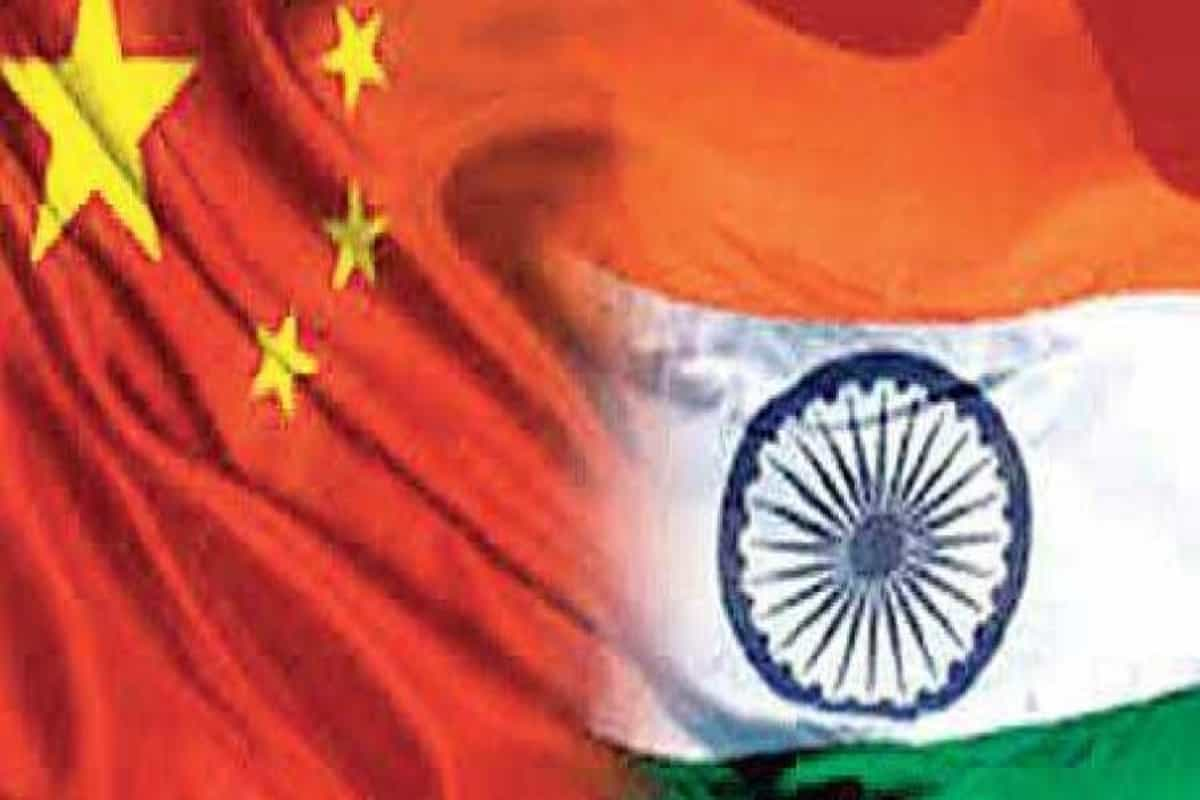 India should be wary of Chinese mind games