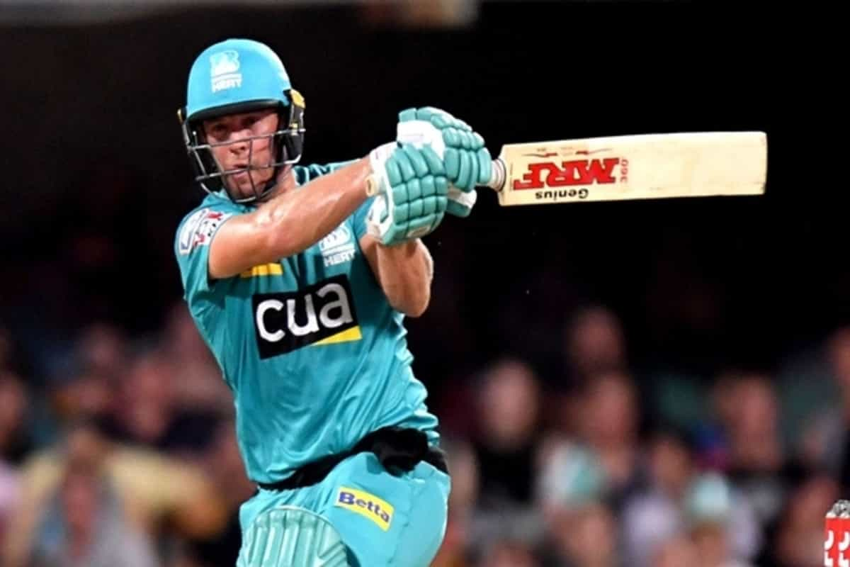 BBL 2020-2021  LIVE: Brisbane Heat vs Melbourne Renegades Live Streaming, Dream11 Team, Prediction, Squads