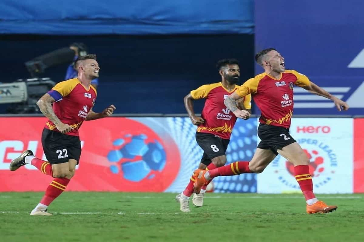 ISL: SC East Bengal vs Mumbai City FC Prediction, preview, team news and more