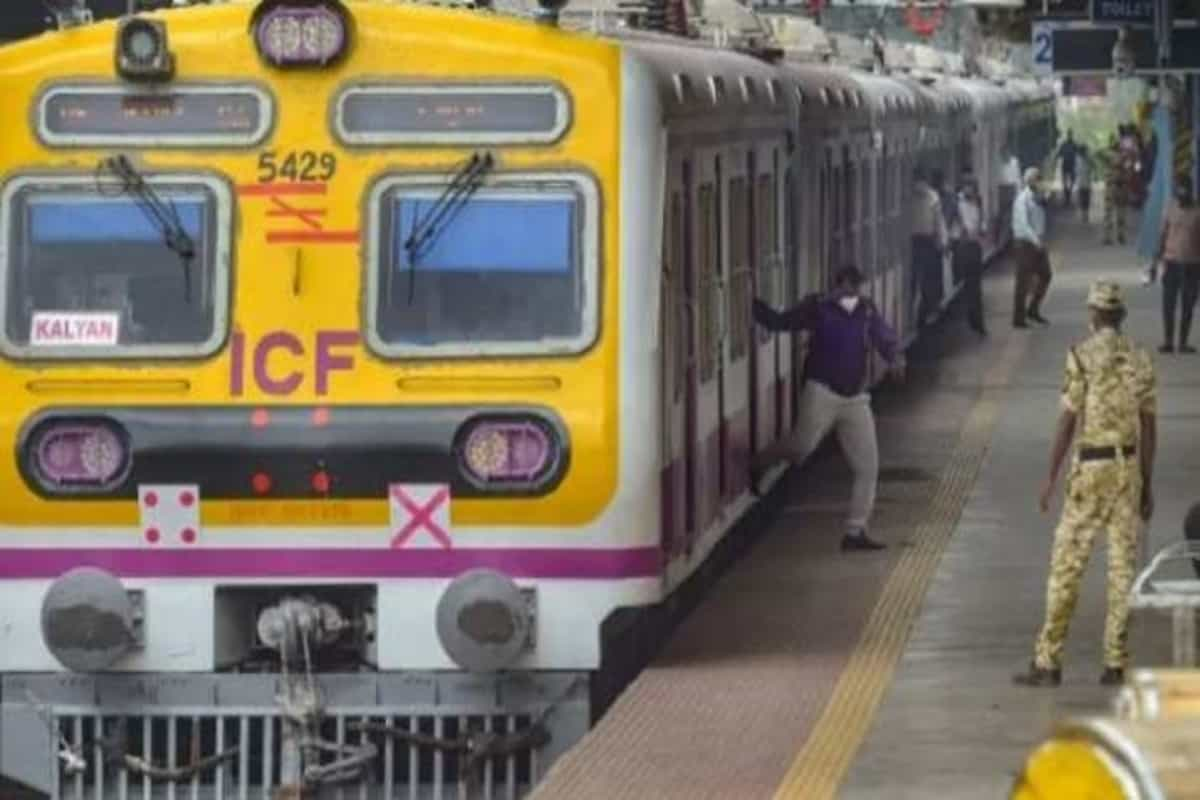 Mumbai local trains to resume for general public on February 1