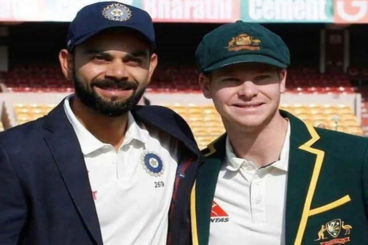 'Surprised by how well he's done': Andy Flower asked to pick a better batsman between Virat Kohli or Steve Smith