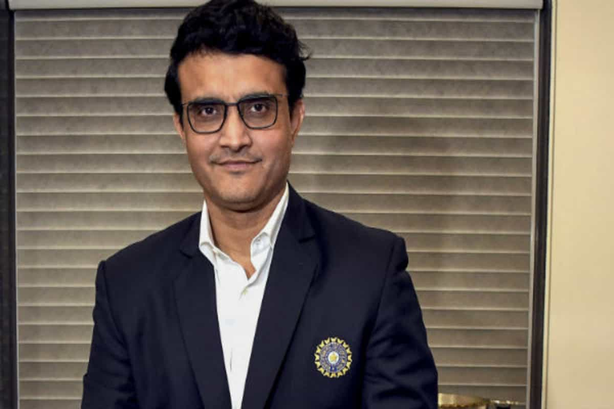 Sourav Ganguly fit enough to fly plane, run marathon, his heart is strong: Dr Devi Shetty