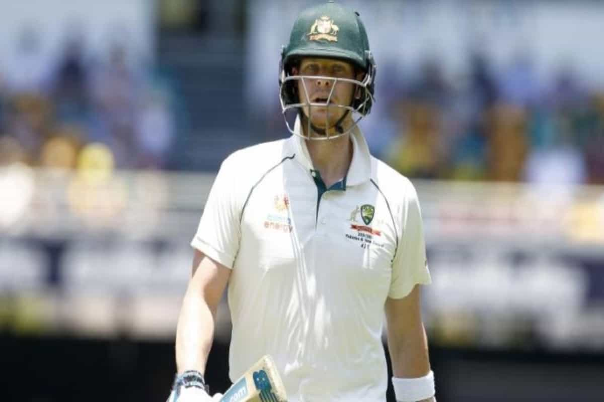 India vs Australia: 'Wanted to put Ashwin under pressure', says Steve Smith after returning to form in Sydney Test