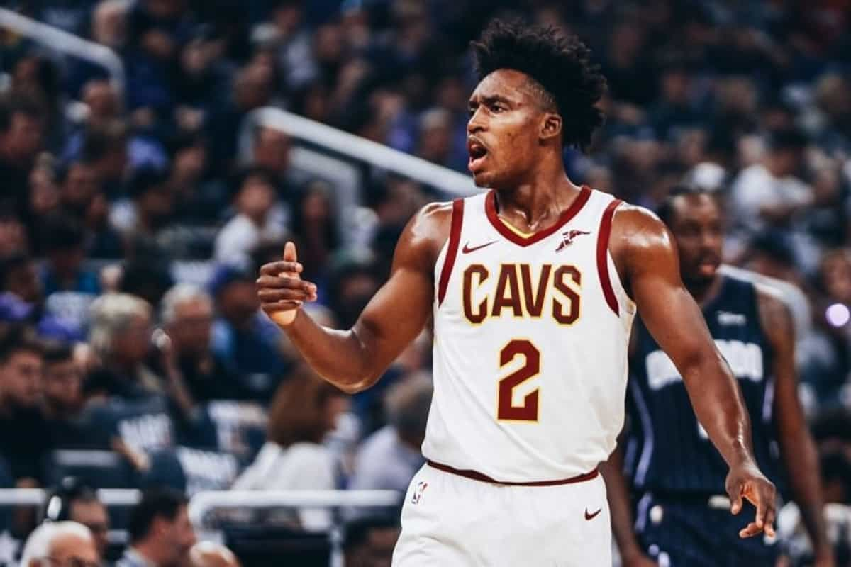 NBA 2020-21: Cleveland vs Memphis LIVE Streaming, TV Channel, Date, Timing, Results and Lineups