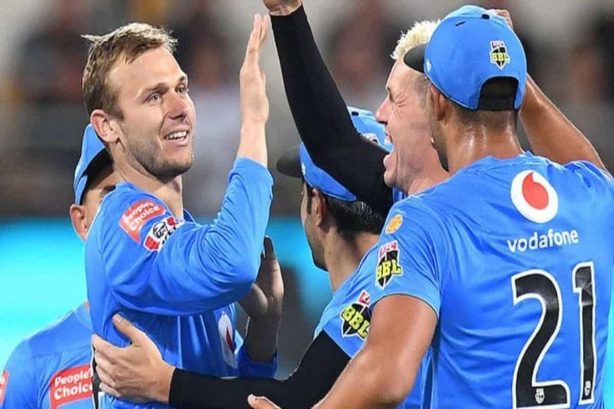 BBL 2020 LIVE:  Adelaide strikers vs Melbourne renegades Live Streaming, Dream11 Team, Prediction, Squads