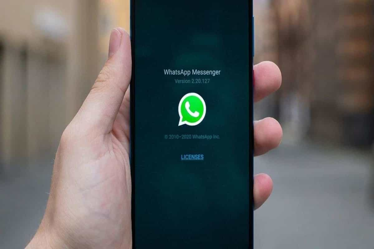 WhatsApp features launching this year: Multi-device support, Read Later and more