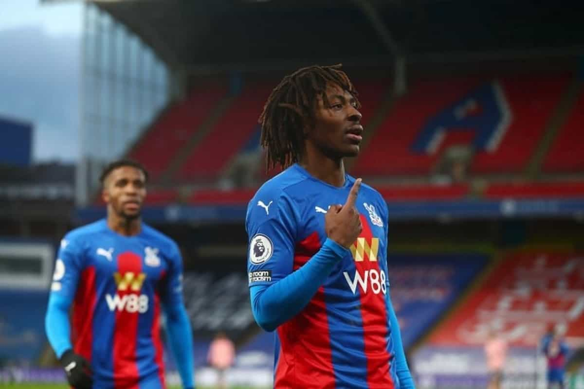Wolverhampton Wanderers vs Crystal Palace prediction, preview, team news and more | English FA Cup 2020-21