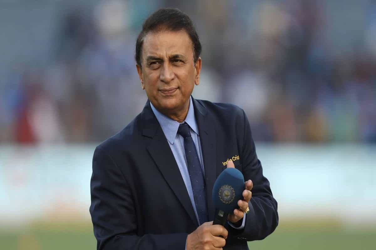 'In Sydney, there are people coming to the ground and then going back and having dinner at a restaurant': Sunil Gavaskar backs Team India amid doubts over 4th Test in Brisbane