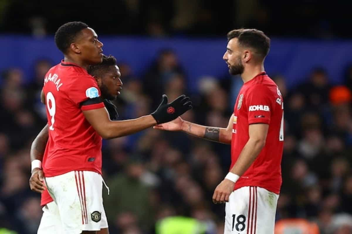 Manchester United vs Watford prediction, preview, team news and more