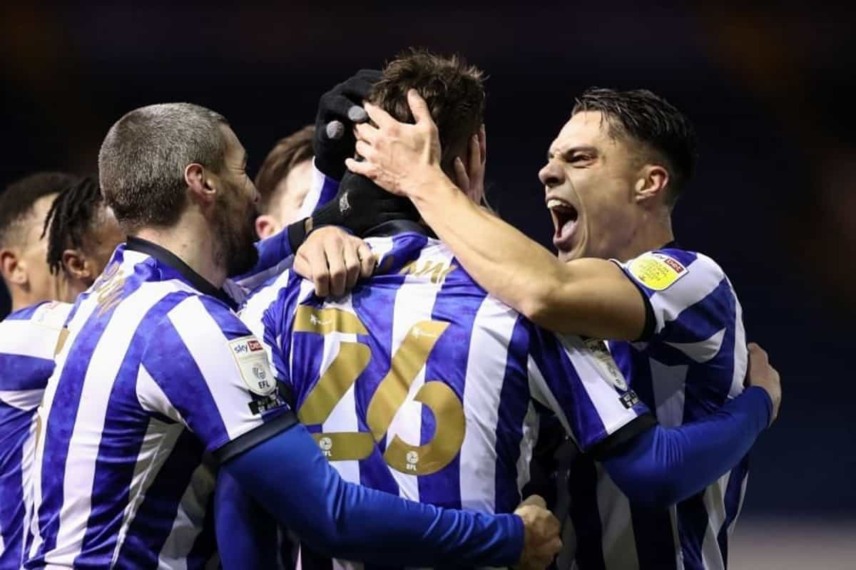 Exeter City vs Sheffield Wednesday prediction, preview, team news and more
