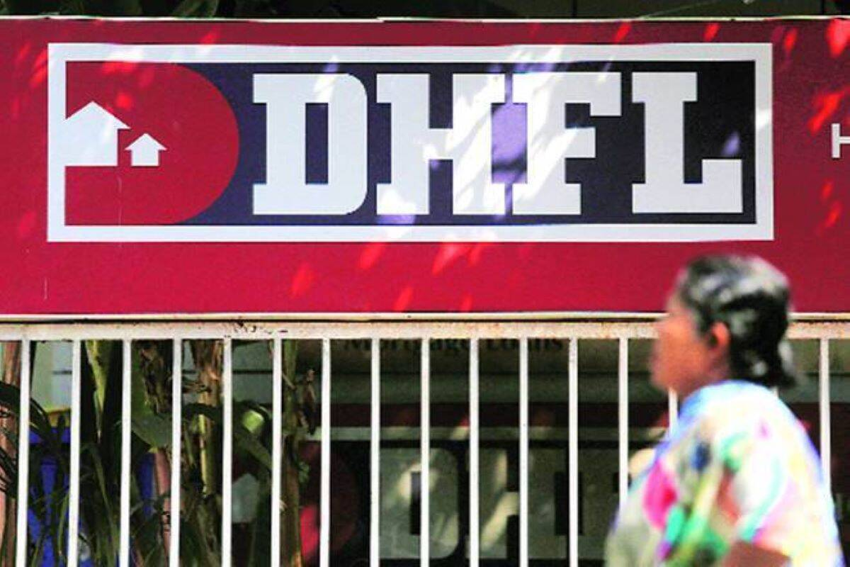 Oaktree provides unconditional, implementable plan for DHFL resolution