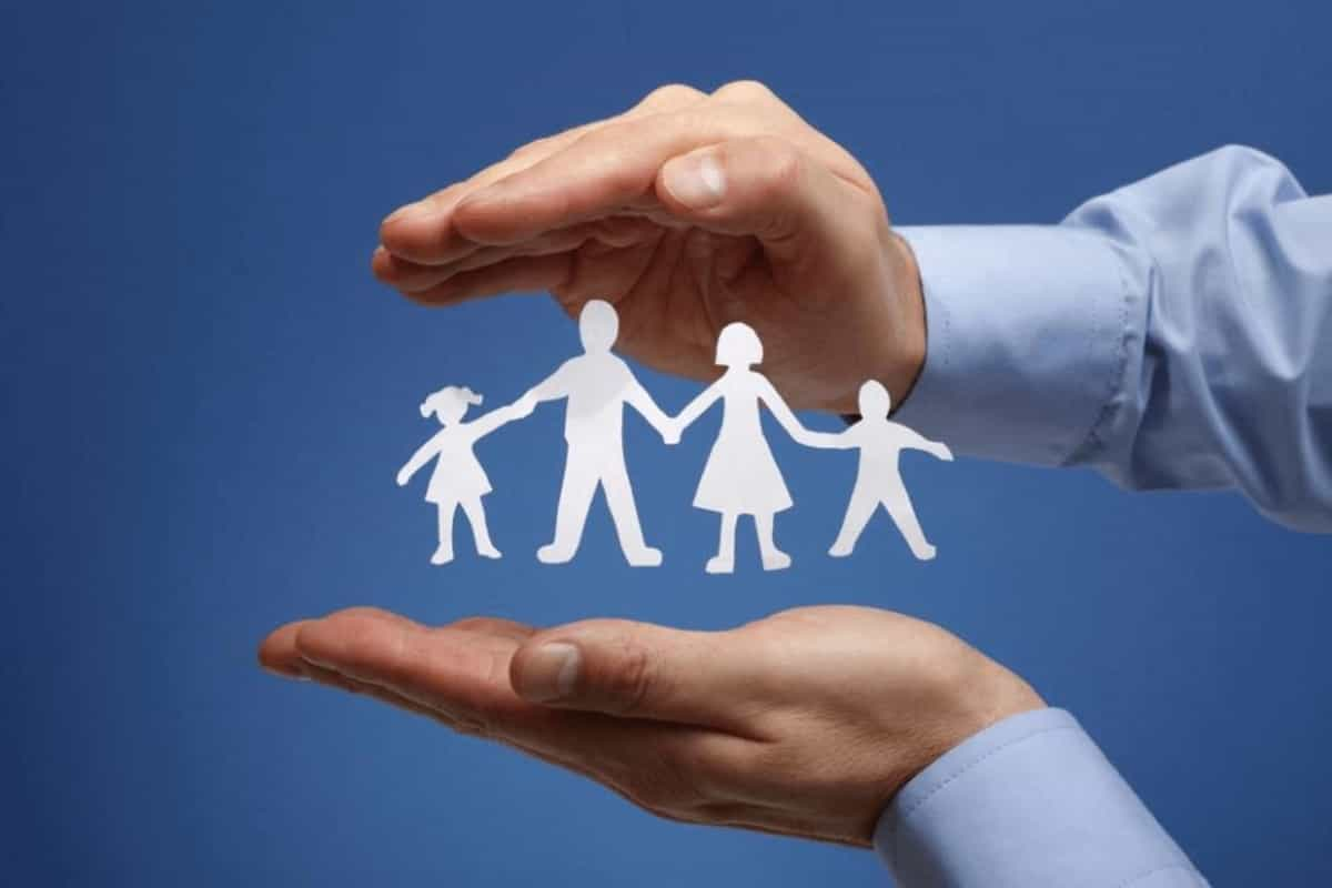 Term Insurance Eligibility Criteria: Why your age, health & income matter – Explained