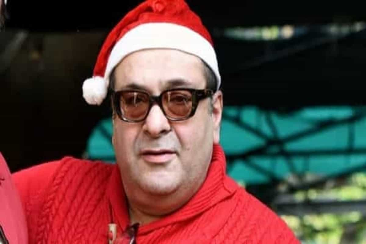 No chautha to be held for Rajiv Kapoor due to safety reasons