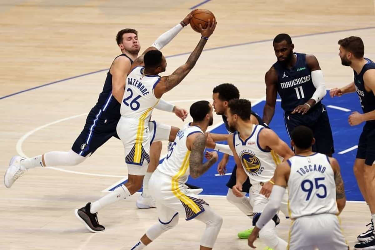 NBA 2020-21:  Orlando Magic vs Golden State Warriors Prediction LIVE Streaming, TV Channel, Date, Timing, Results and Lineups