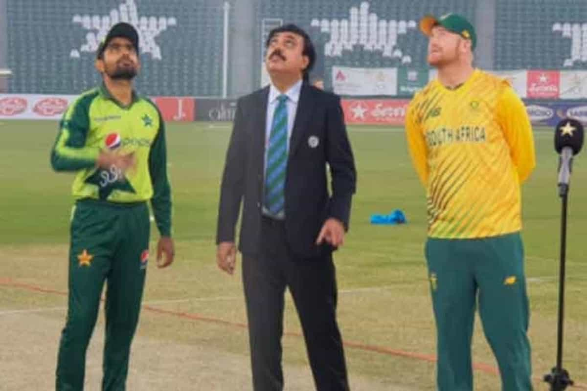 PAK vs SA 2021, 2nd T20 : Preview, probable XI, match prediction, live streaming, weather forecast, and pitch report for Pakistan vs South Africa