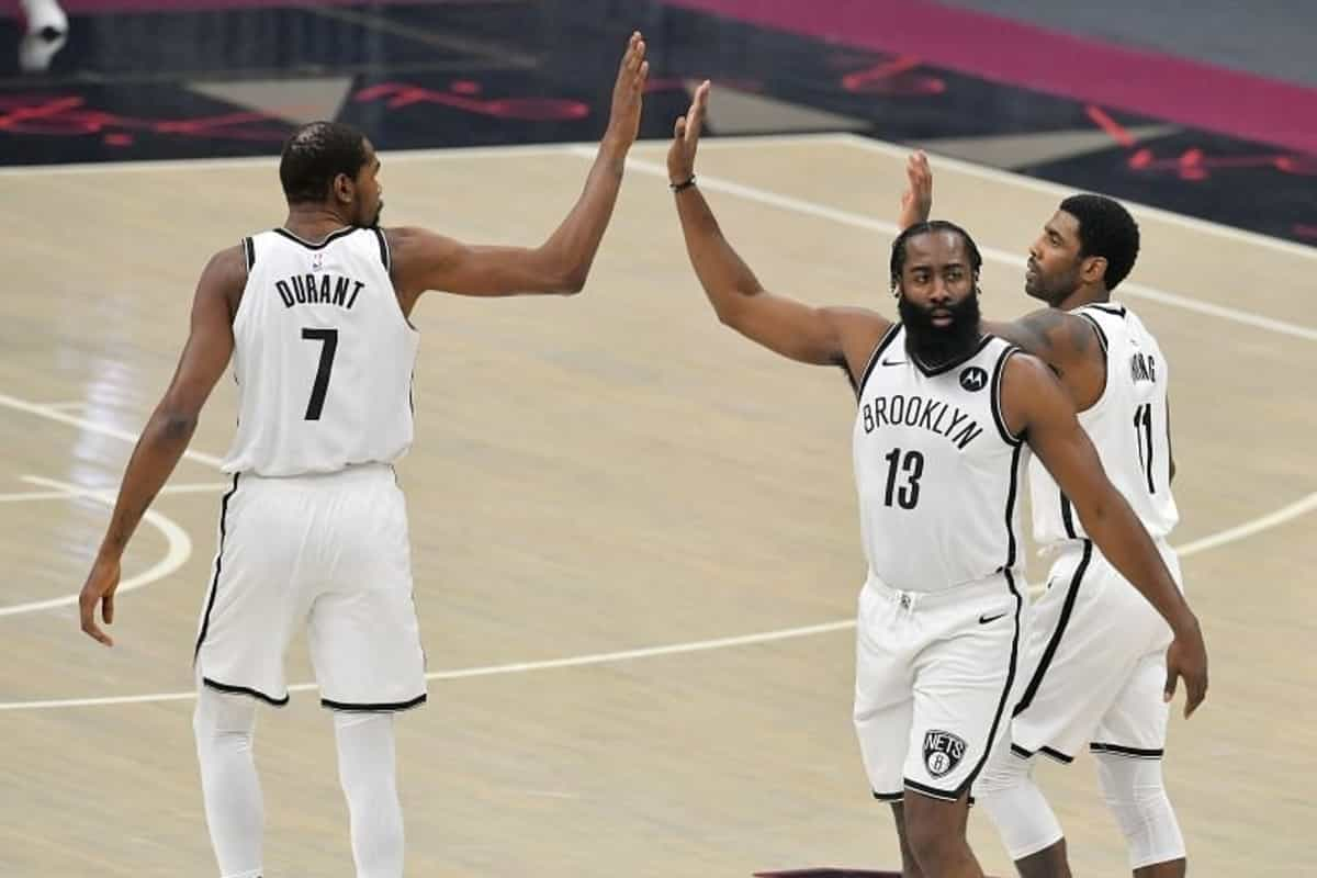 NBA 2020-21:  Brooklyn Nets vs Phoenix Suns Prediction LIVE Streaming, TV Channel, Date, Timing, Results and Lineups