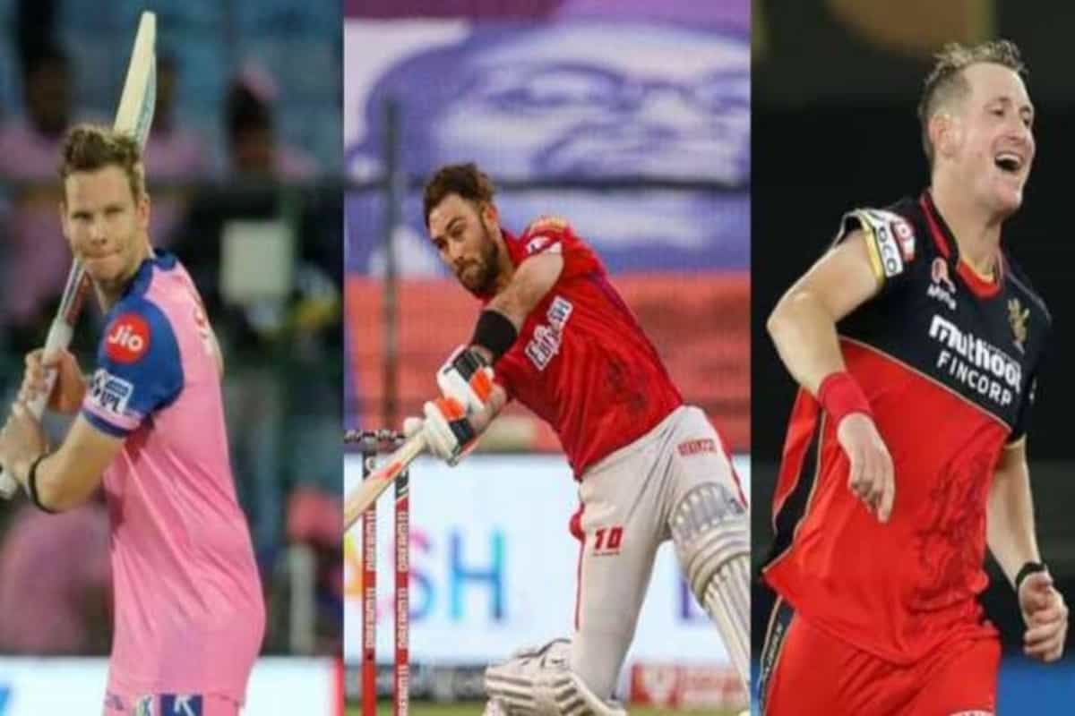 IPL Player Auction 2021: Available Budget & Remaining Player Slots of All Teams