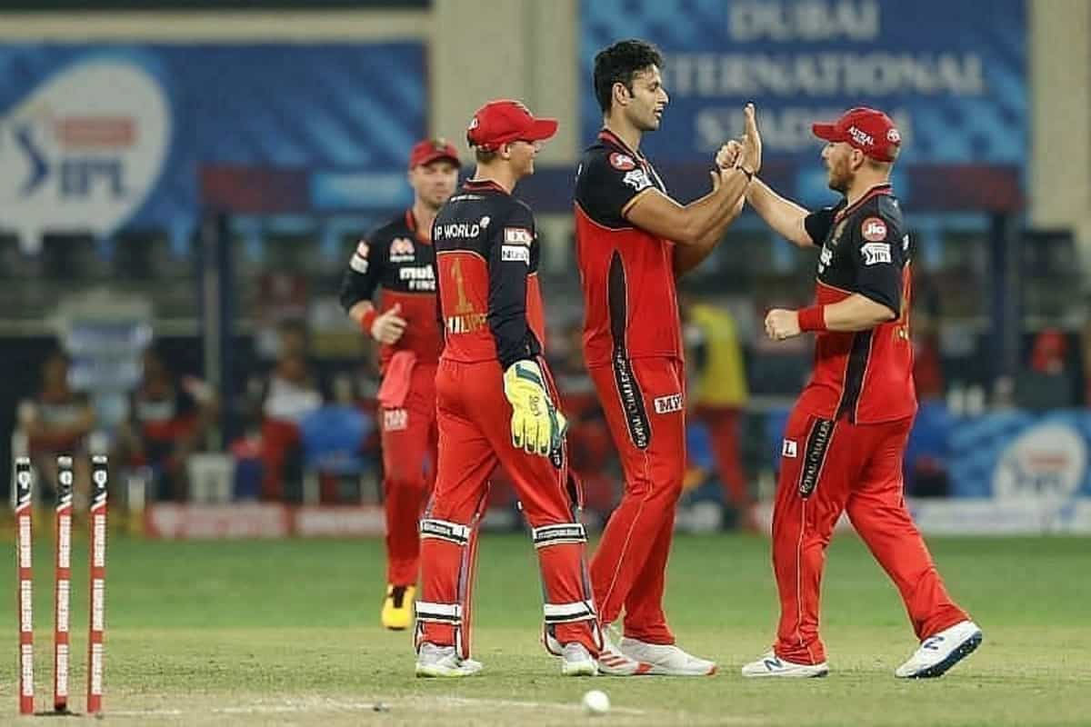 Five Indian players to watch out for at the IPL 2021 Auction