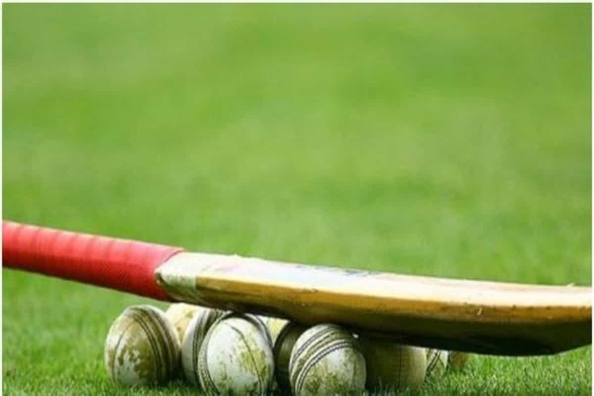 CSA T20 2021 Hollywoodbets Dolphins vs Six Gun Grill Cape Cobras : Preview, probable XI, match prediction, live streaming