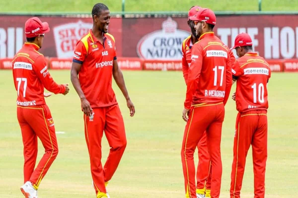 CSA T20 2021 Imperial Lions vs Warriors  : Preview, probable XI, match prediction, live streaming
