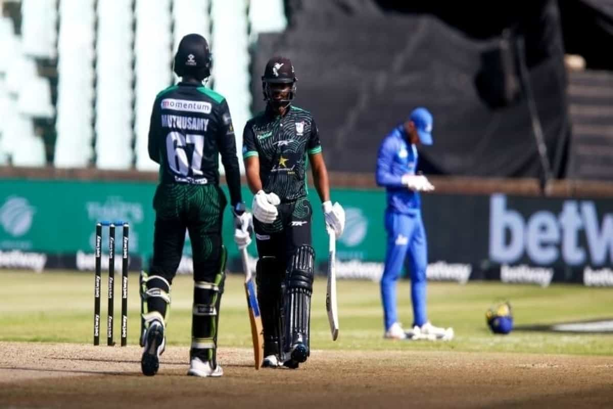CSA T20 2021  Knights vs Dolphins : Preview, probable XI, match prediction, live streaming