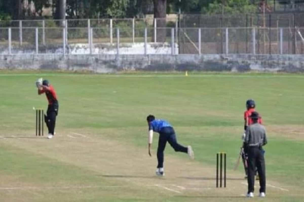 Vijay Hazare Trophy 2021:  Assam vs Manipur  Prediction, Squads,Live Streaming, Dream11 Team