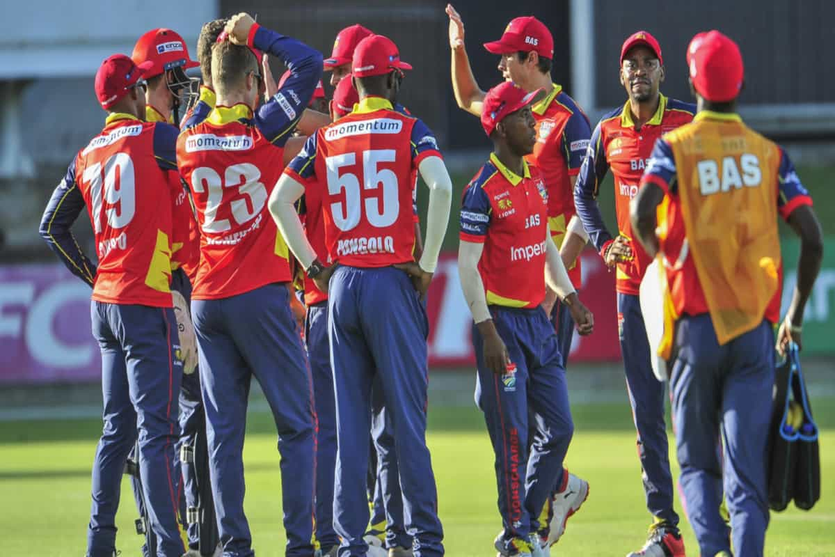 CSA T20 2021 Momentum Multiply Titans vs Imperial Lions : Preview, probable XI, match prediction, live streaming