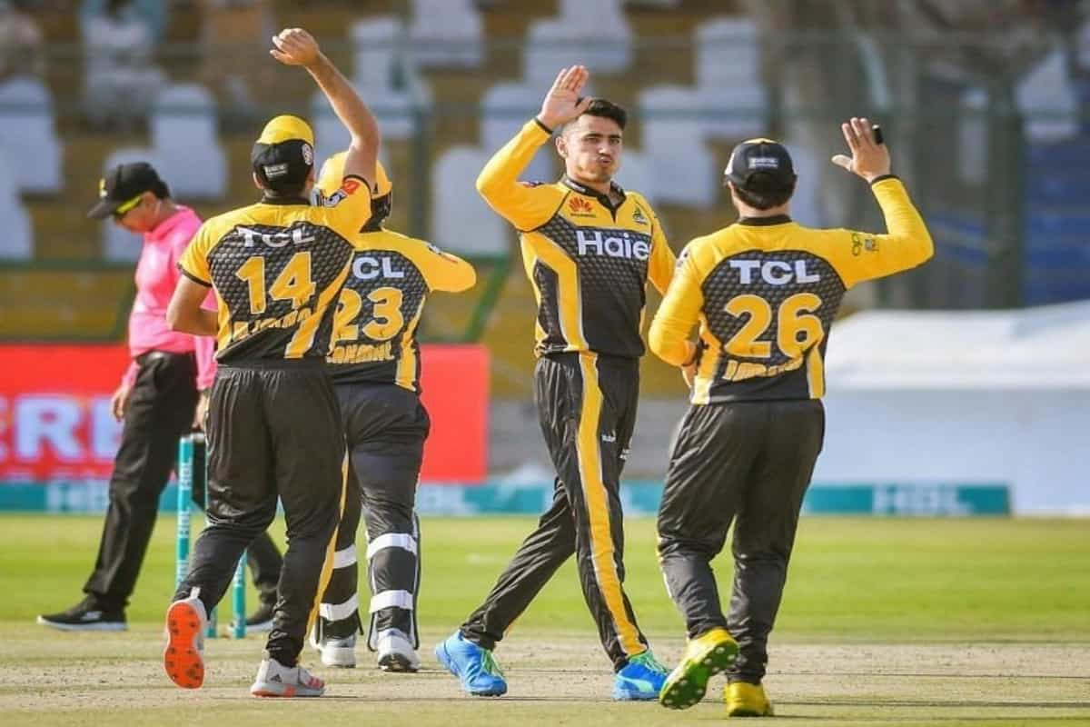 PSL 2021 LIVE:  Peshawar Zalmi vs Multan Sultans, Preview,Live Streaming, Dream11 Team, Prediction, Squads