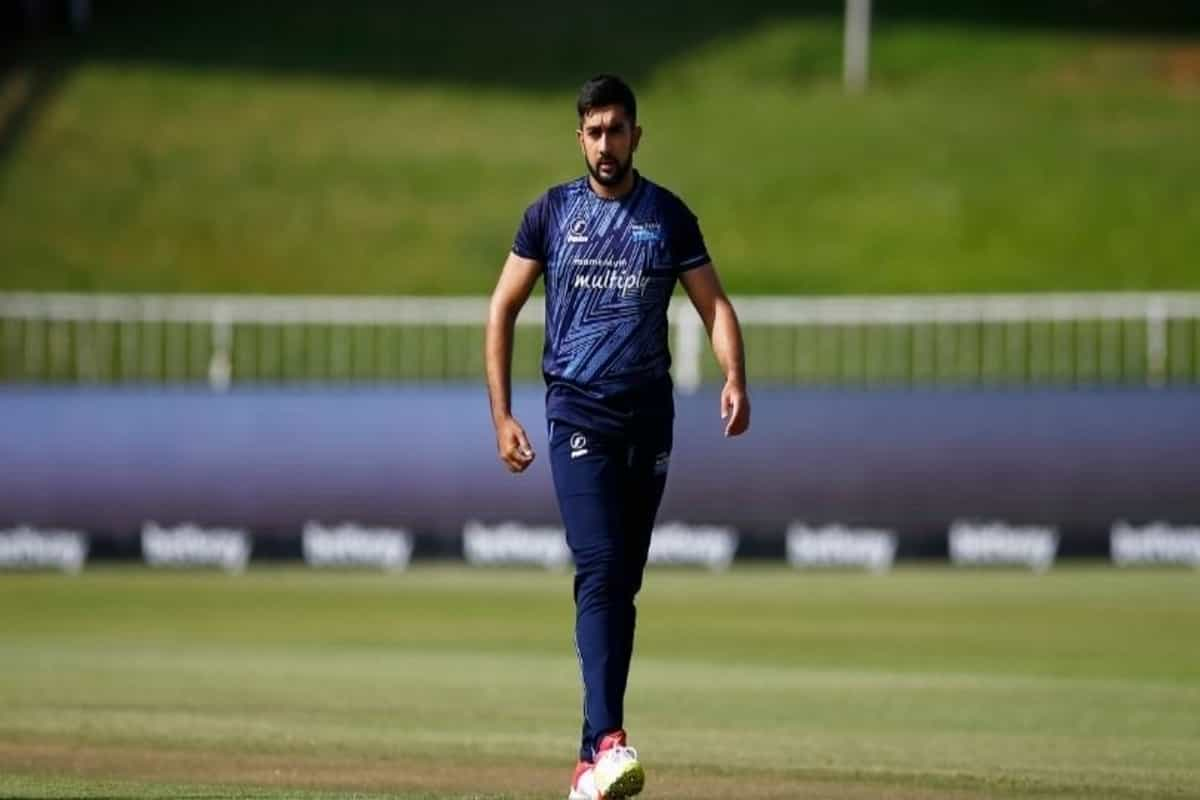 CSA T20 2021 Titans vs Warriors, : Preview, probable XI, match prediction, live streaming