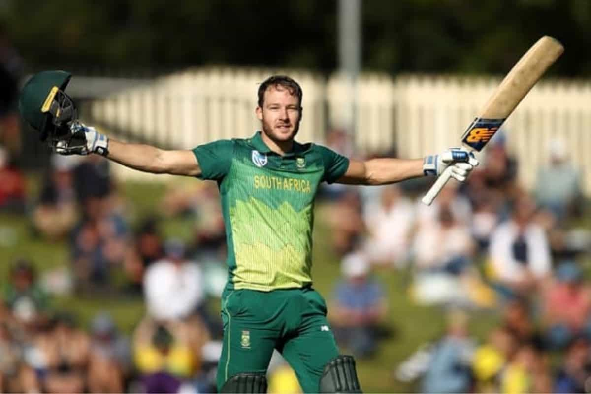 CSA T20 2021 Dolphins vs Highveld Lions : Preview, probable XI, match prediction, live streaming