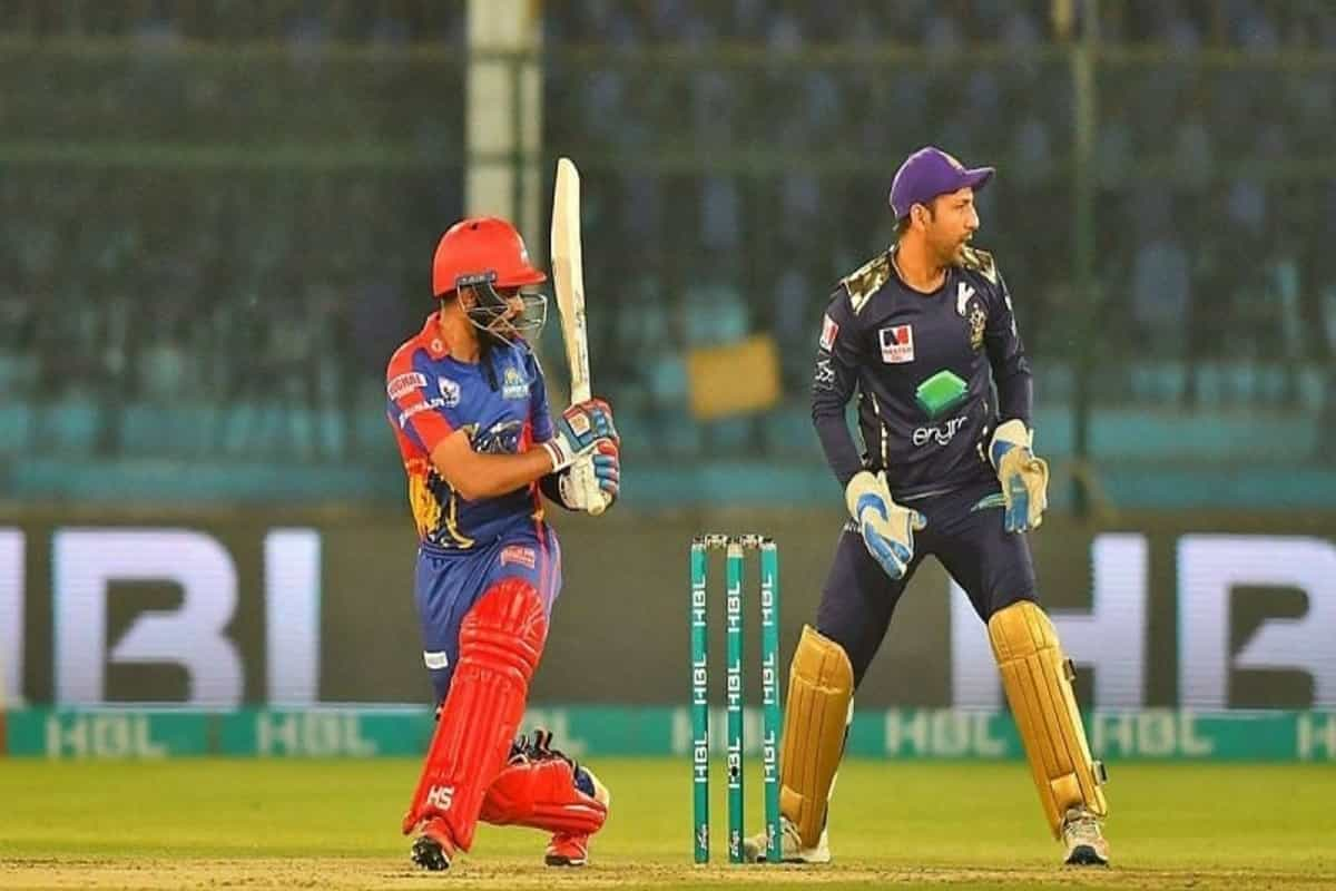 PSL 2021 LIVE:  Karachi Kings vs Islamabad United, Preview,Live Streaming, Dream11 Team, Prediction, Squads