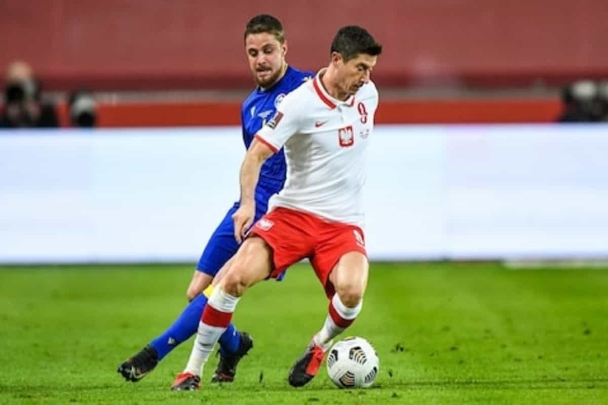Bosnia and Herzegovina vs France World Cup Qualifier: Possible team, Predictions, Online Channel, Live Streaming,