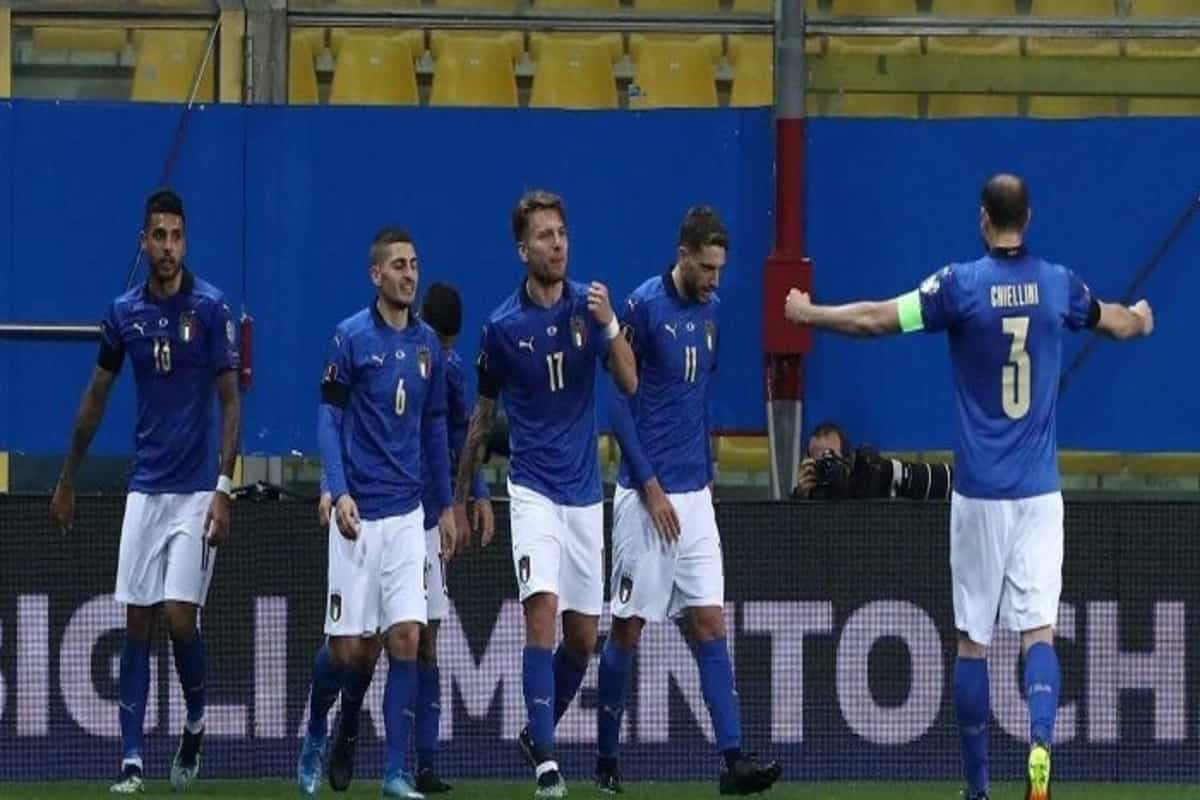 Armenia vs Romania World Cup Qualifier: Possible team, Predictions, Online Channel, Live Streaming,