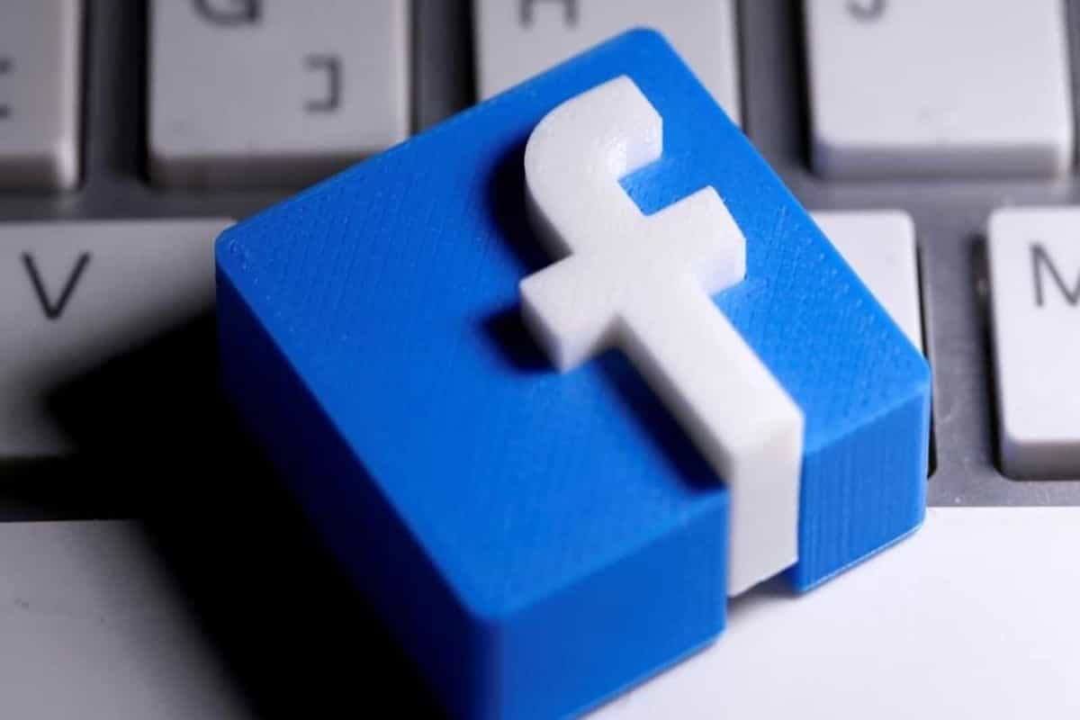 Assembly elections: Facebook to curb hate speech in India