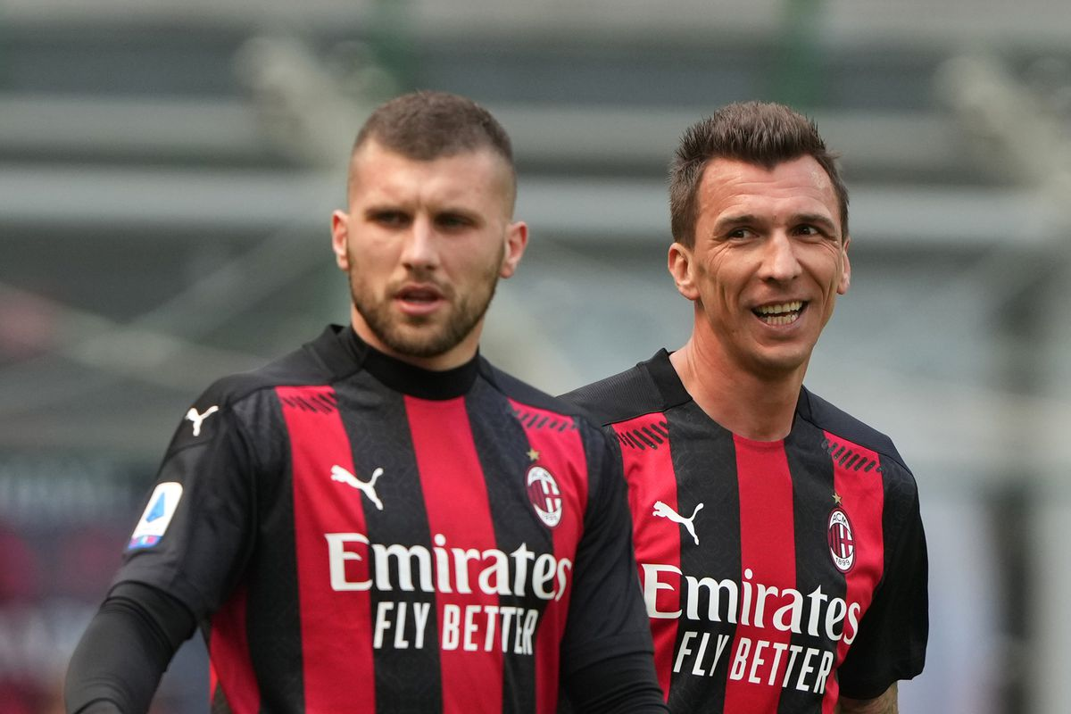 Serie A: AC Milan vs Sassuolo Live Score, Dream11 Team, Prediction, Online Channel, Live streaming and updates