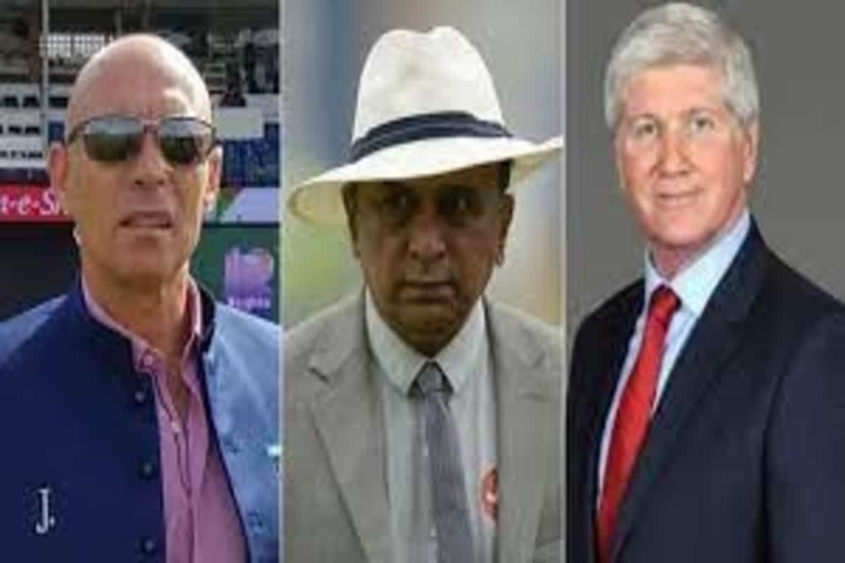 IPL 2021 Commentator List for Hindi and English Commentary