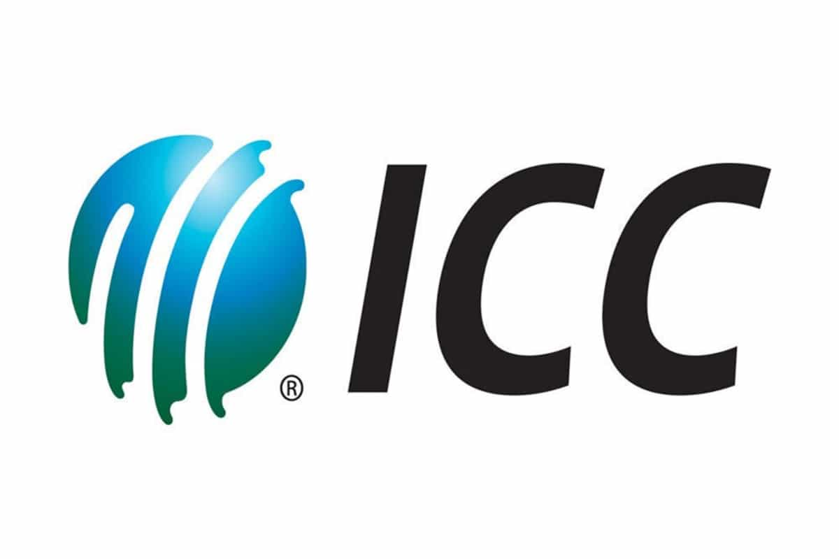 Bhubaneswar nominated for ICC monthly award after performance against England