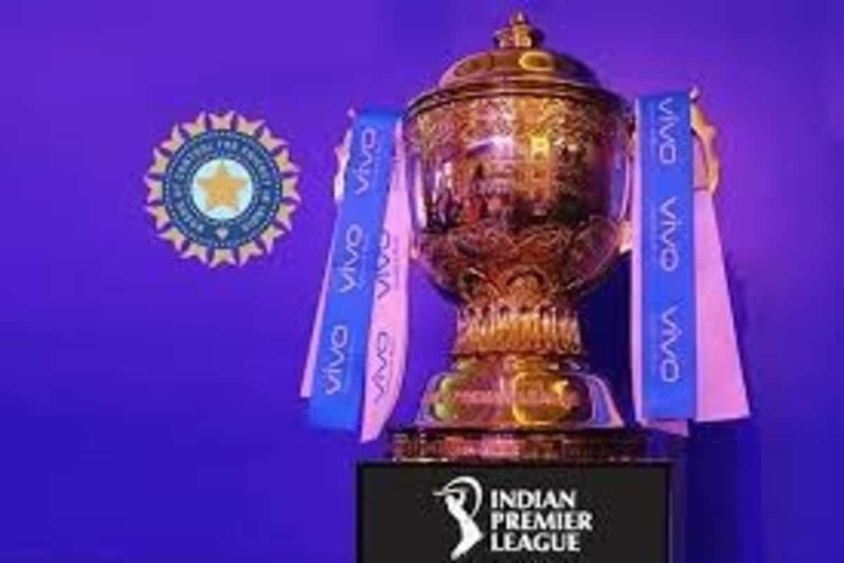 IPL 2021: Indian Premier League some Important records of the last 13 seasons