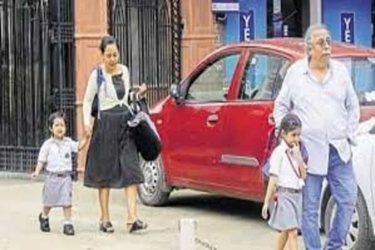 KVS Admission 2021: Class 2 and above registration begins today, check details