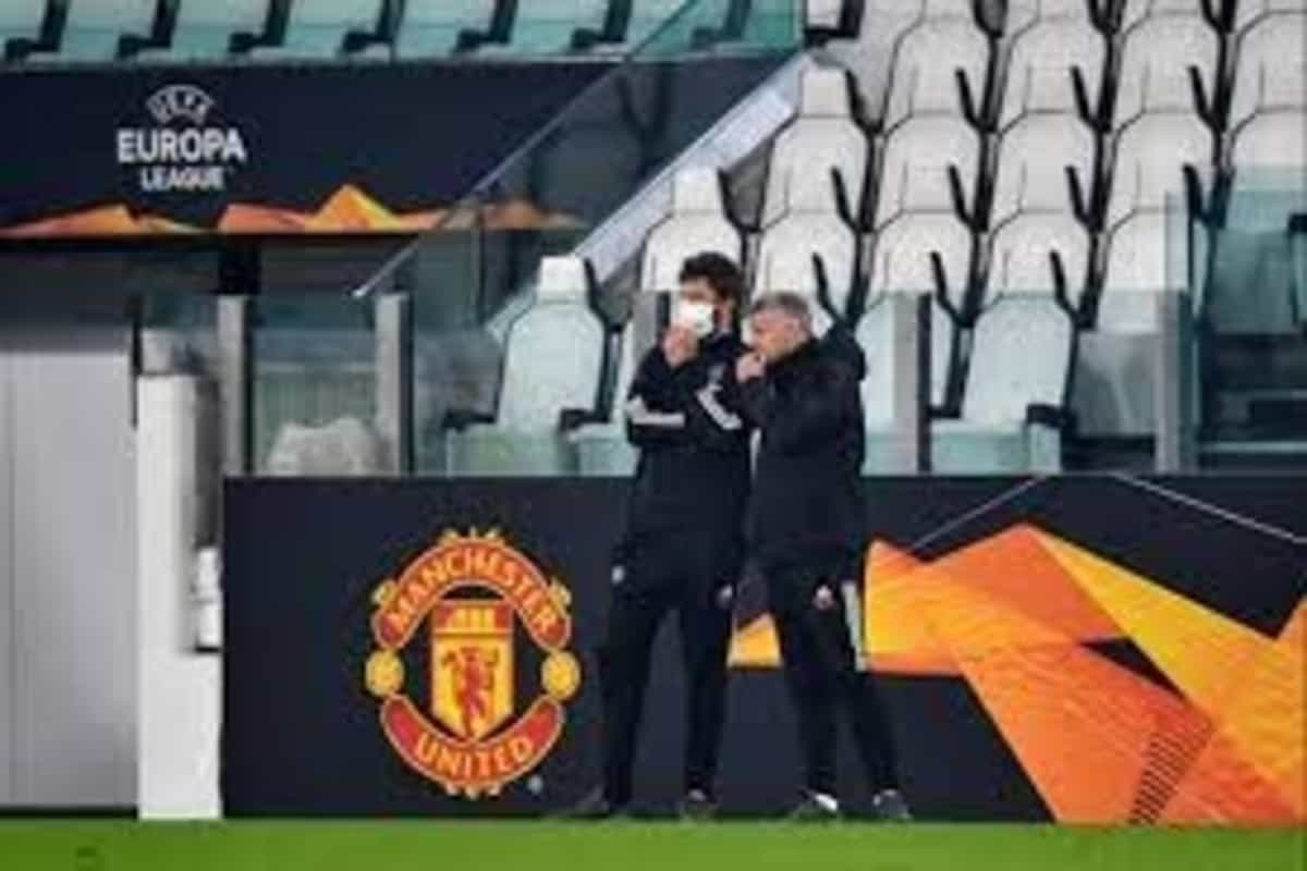 UEFA Europea League Quarterfinal: Granada vs Manchester United Live Score, Dream Team 11, Prediction, Online Channel, Live streaming and updates