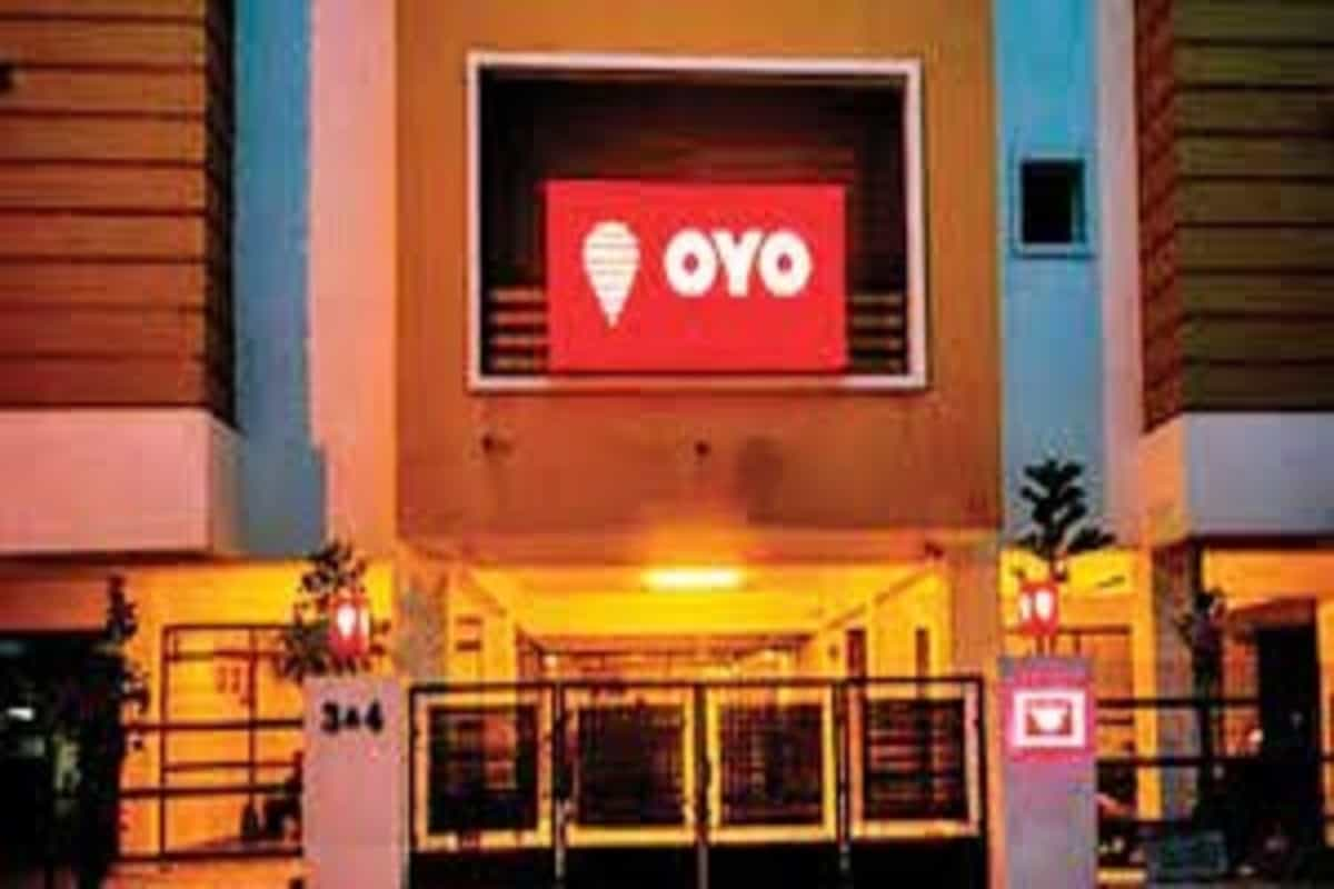 FACT CHECK: OYO files for bankruptcy? Here's the truth